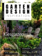 Garten Design Article 0517 cover